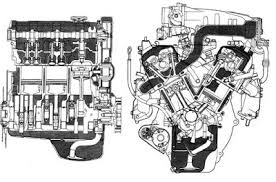dl mitsubishi engine 4m41 series workshop manual full contents of the manual include contents
