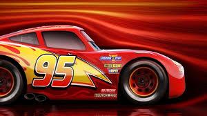 Lightning Mcqueen Quotes Classy Wallpaper Cars 488 48k Lightning McQueen Poster Movies 1488672