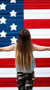 American Flag Website Background America Flag Wallpaper 59 Images