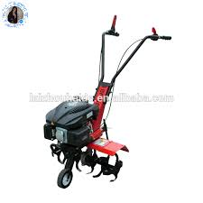 best garden tiller. 5.5hp Best Garden Tiller Mahindra Power Price - Buy Price,Best Tiller,Italy Product On Alibaba.com