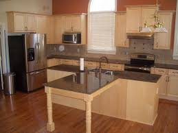 What Do Kitchen Cabinets Kitchen Cabinets Raleigh Kitchen Cabinet Replacment Company