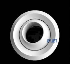 Image result for volume nozzle