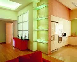 Small Picture House Interior Wall Design Home Design Ideas