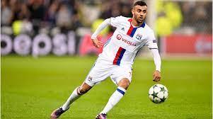 300-Mio-Marke bei Einnahmen geknackt: Monacos Ghezzal zu Leicester City