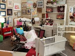 the home store etc consignment store lancaster ohio