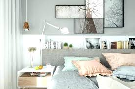 top grey paint for bedroom grey blue paint bedroom light blue paint bedroom large size of light with light grey paint dulux