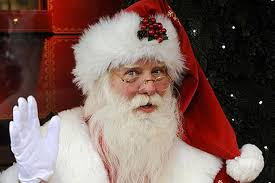 Image result for santa