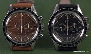 Speedmaster101 Do90 Bezel Prices Dc Vintage Watches