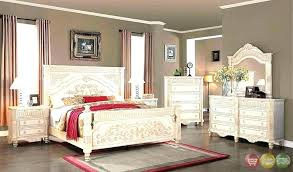 Distressed Bedroom Furniture White Distressed Bedroom Furniture ...