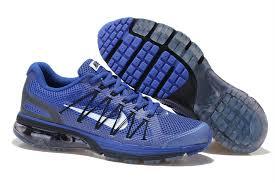 jordan shoes 2020. australia 2020 nike air max mens running shoes on sale sapphire blue-white jordan s