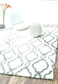 4x6 white rug bathroom rug 4 x 6 bathroom rugs 4 x 6 bathroom rugs area