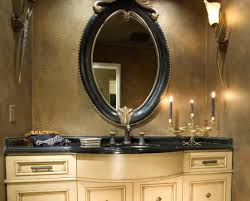 stainless steel bathroom fixtures. Full Size Of Bathroom:beautiful Commercial Bathroom Fixtures Stainless Steel Sinks For Areas