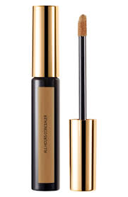 <b>Yves Saint Laurent All Hours</b> Concealer | Nordstrom