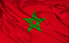 المغرب يسجل 151 إصابة جديدة بفيروس كورونا - قناة الكوفية الفضائية