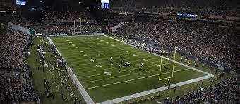 Seahawks Ticket Price Chart Seattle Seahawks Tickets Schedule Seatgeek