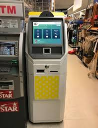 Bitcoin atms are a direct result of this fantastic financial revolution that is yet to reach its peak. Bitcoin Atm In Quakertown Pa Chainbytes