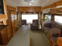 Jayco Designer For Sale 2003 Jayco Designer 32rlts Fifth Wheel Cincinnati Oh
