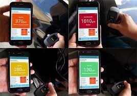 Image result for دستگاه تشخیص رنگ خودرو