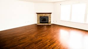 incredible hardwood floor estimate for floors throughout how much do cost plan 18