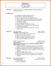 Resume Lovely Sample Template Resu Ath Con Com