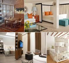 Extraordinary Ideas For Room Dividers In Studio Apartment Pics Design Ideas  ...