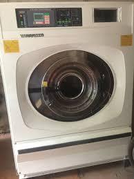 máy giặt công nghiệp yamamoto WD30