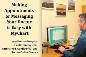 Lee Memorial Health System My Chart Rational Martha Jefferson Mychart My Chart Health Plan My