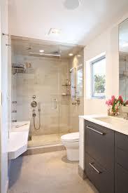bathroom remodeling wilmington nc. Amazing Contemporary Condo Renovation Bathroom Los Inside Renovations Angeles Modern Remodeling Wilmington Nc