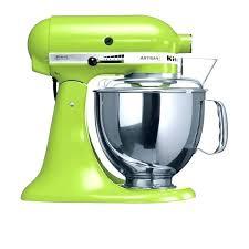 kitchenaid mixer kitchen aide mixer artisan stand mixer apple green mixer kitchenaid mixer
