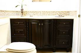 bathroom vanities in orange county. remarkable bathroom vanities orange county ca with in a