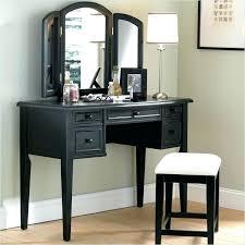 Charming Bedroom Vanity Desk Desk White Bedroom Vanity Desk ...