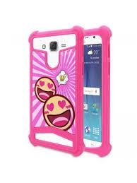 Чехол для смартфона ANYLIFE 11773887 в интернет-магазине ...