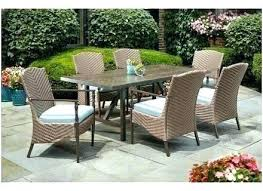 closeout patio furniture new closeout outdoor furniture chair cushion set patio teak closeout outdoor furniture sets