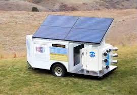 air conditioning unit for car. coolerado solar powered air conditioning ac photo unit for car n