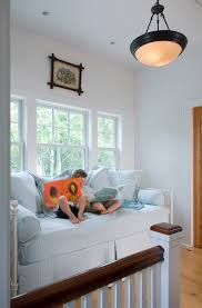 innovative daybed bedding in kids