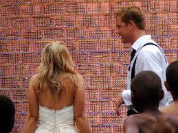 gallery of inspirations wedding wall decor with diy wedding reception decorations wall decor x