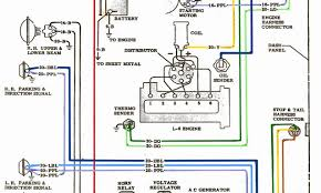 hot rod wire diagram wiring library simple hot rod wiring diagram trusted wiring diagrams hot rod turn signal wiring diagram hot rod