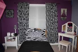 girl bedroom ideas zebra purple. Girl Bedroom Zebra Purple And Kids Room Decorating Ideas