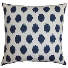easy pillow designs. tigrees paws pillow patterns basic cream color themed square shaped black middle sized spots easy designs