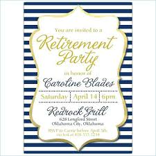 Retirement Invitations Free Retirement Invitation Wording 600 600 Retirement Open