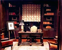 cozy home office. Exellent Home Cozy Home Library Ideas Office In Inside Cozy Home Office O