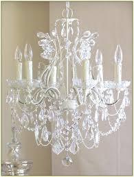chandelier for kids room living beautiful kids crystal chandelier white for nursery new minimalist room pink