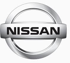 terrific architecture pertaining to nissan motor acceptance corporation best car collection best car collection