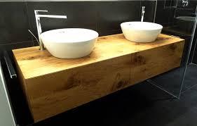 Badezimmermöbel Fanger Design