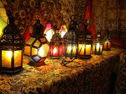 Lovely Moroccan Bedroom Decor With Additional Decorating Home Moroccan Decorations Home