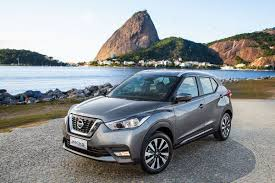 2018 nissan qashqai south africa. fine nissan the nissan kicks small crossover which will be the official car of rio  2016 olympic and paralympic games in august 2016 sold 80 markets intended 2018 nissan qashqai south africa b