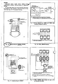 zone valve wiring installation & instructions guide to heating heat pump thermostat wiring diagram at Heating Wiring Diagram