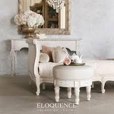 eloquence inc furniture
