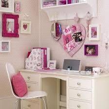 Girls bedroom desk Cheap Teenage Desks For Bedrooms Room Design Ideas For Teenage Girls Teenage Desks For Bedrooms Uk Centralparcco Teenage Desks For Bedrooms Room Design Ideas For Teenage Girls