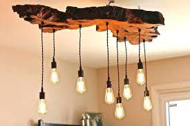unusual lighting fixtures. Unusual Lighting Fixtures Novelty Chandelier
